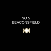 NO5-beaconsfield
