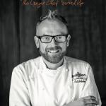 ginger-chef=all-served-up-chris-wheeler-stoke-park