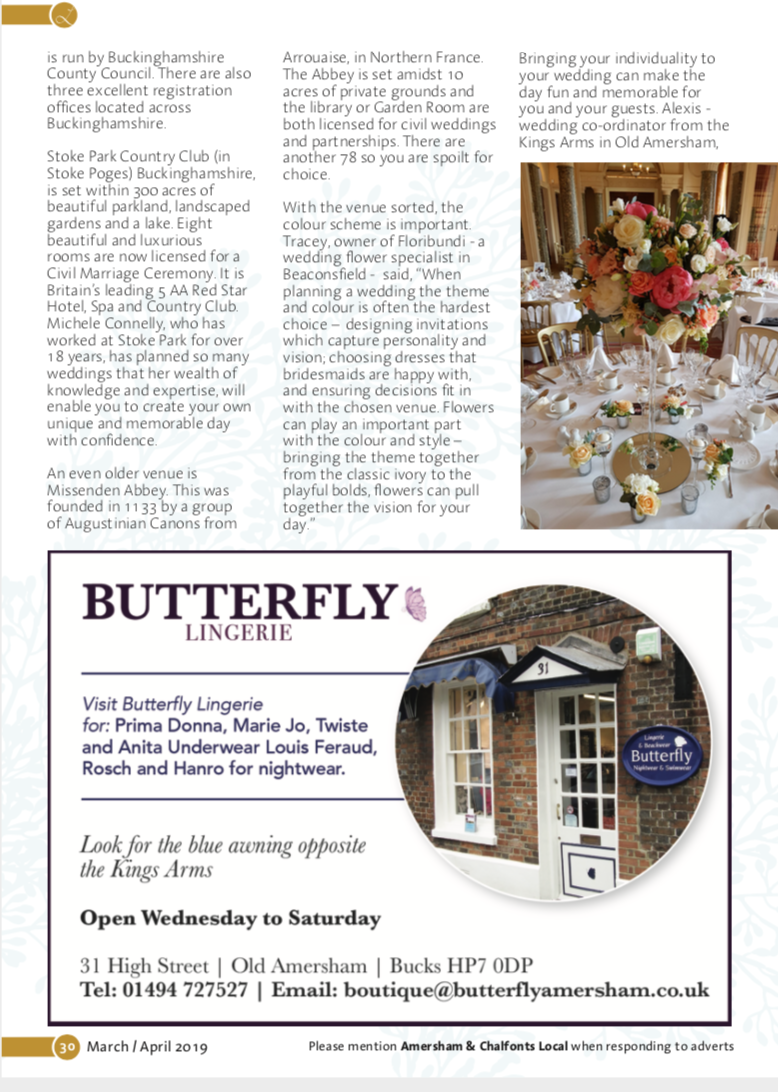 wedding-feature-amersham-chalfonts-local-march-2019-page2
