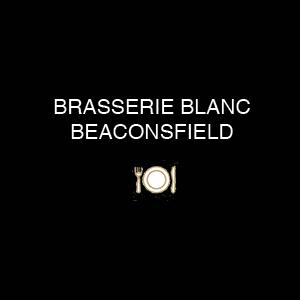 brasserie-blanc-beaconsfield