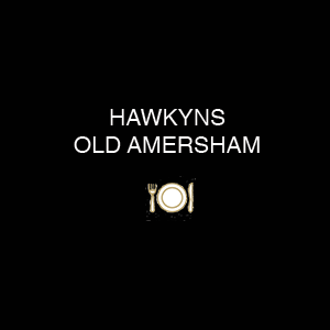 hawkyns-old-amersham
