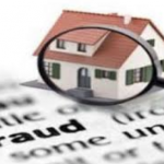 property-fraud-legal-news-beaconsfield-2019