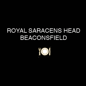 royal-saracens-head-beaconsfield