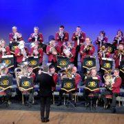 Elgiva-Fanfare-rotary-amersham