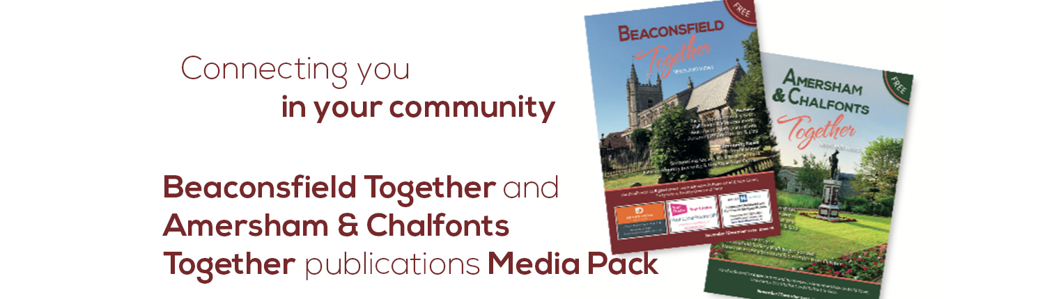 community-together-beaconsfield-together-amersham-chalfonts-together-advertise-media-pack