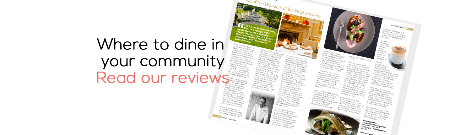 dining-community-together-beaconsfield-together-amersham-chalfonts-together