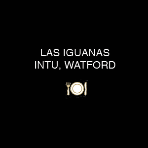 Lasiguanas-watford-intu-shopping-centre-amersham-chalfonts-beaconsfield-restaurant