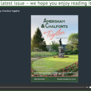 amersham-together-november-december-2019-community-magazine