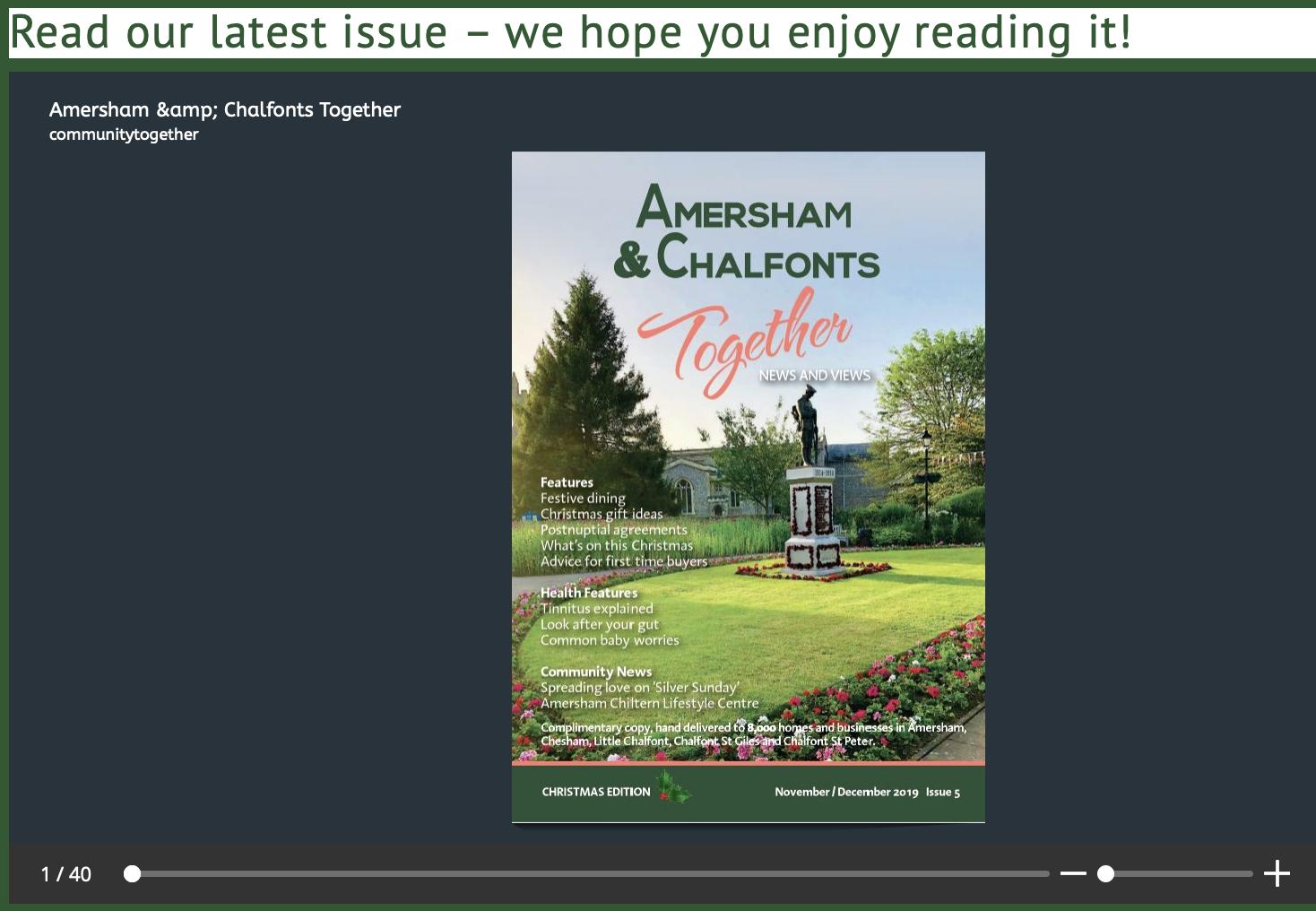 amersham-together-november-december-2019-community-magazine