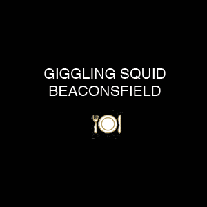 giggling-squid-amersham-chalfonts-beaconsfield-restaurant