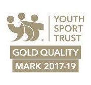 gold-quality-youth-trust-award-amersham-school