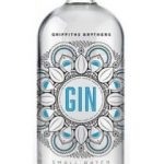Griffiths-bros-gin