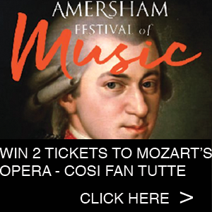 amersham-festival-music-mozart-competition