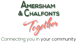 Amersham Together part of Community Together