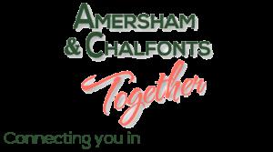 Amersham Together part of Community Together