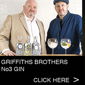 griffiths-brothers-no3-gin-online-offer