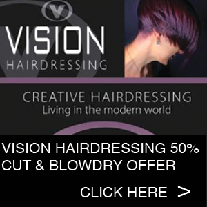 vision-hairdressing-gerrards-cross-50%-offer