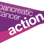 Pancreatic-cancer-action-logo