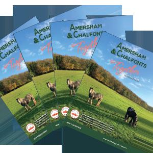 amersham-chalfonts-together-january-2021-